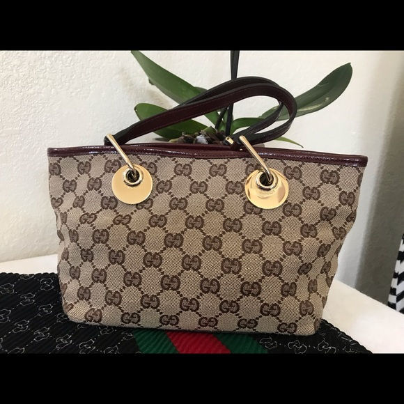 a7c29be0544 Gucci Handbags - Final Price drop!! Weekend Sale! Authentic Gucci
